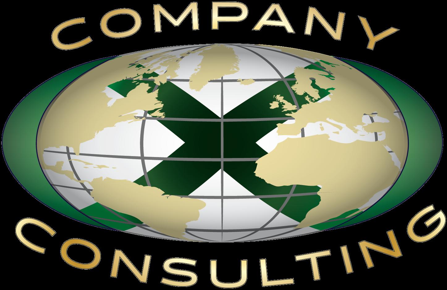 CXC-Ltd